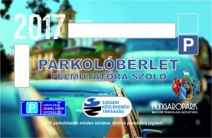 2017_parkolo_berlet_front_v15_NYOMDÁBA_OK