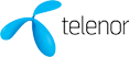 telenor-small