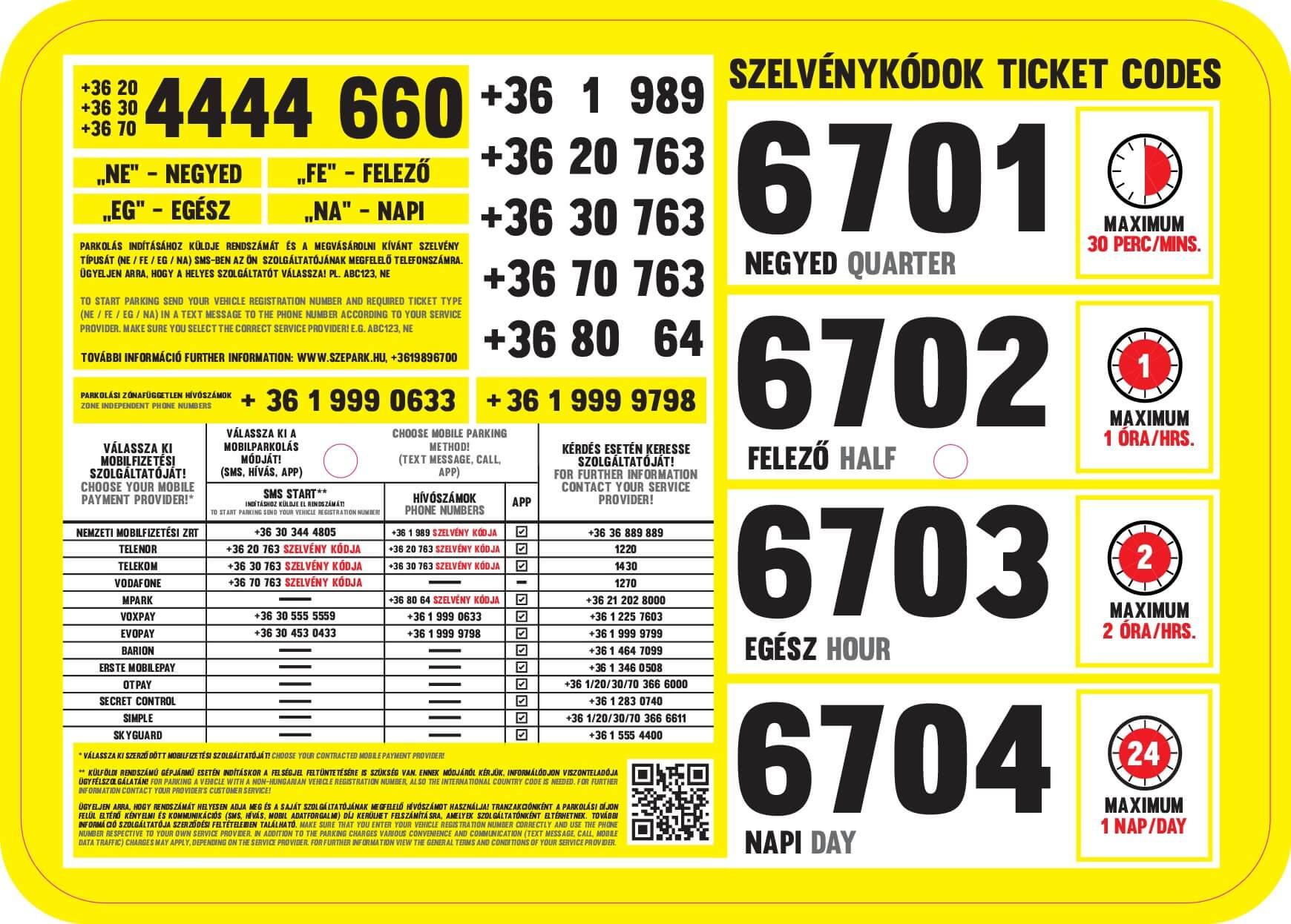 297x210szegedimatricasarga-001