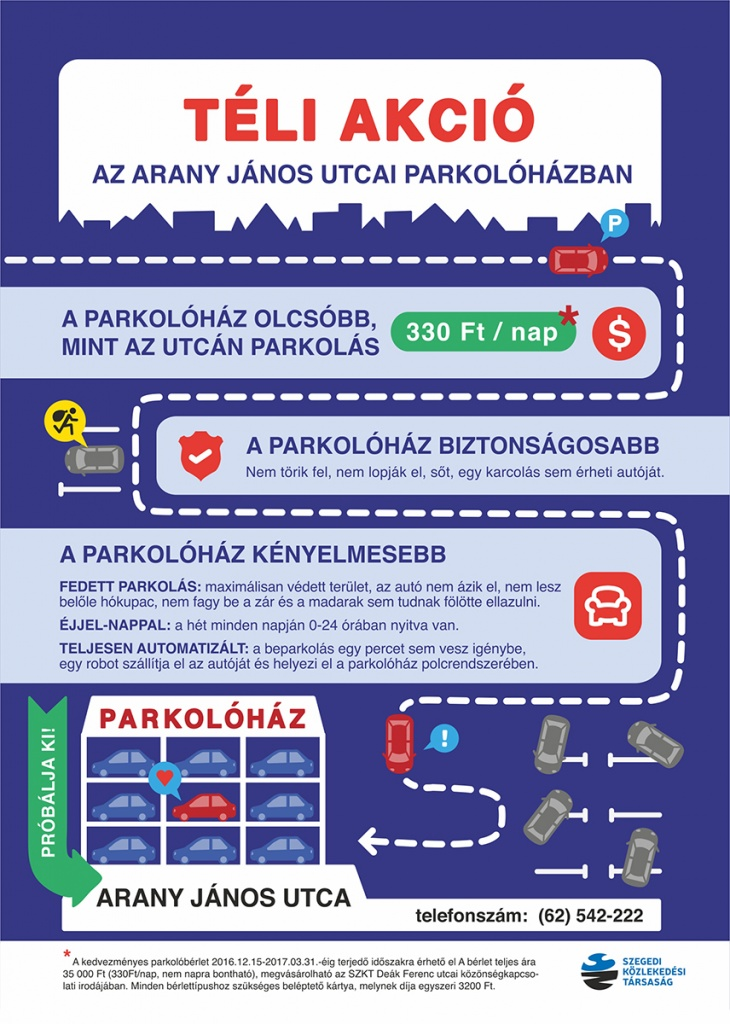 PARKOLÓHÁZ_CIKKBE_SZÓRÓLAP_A5_WEB